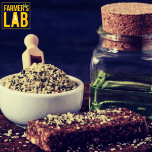 Cannabis Seeds Shipped Directly to Your Door in Caldwell, NJ. Farmers Lab Seeds is your #1 supplier to growing Cannabis in Caldwell, New Jersey.