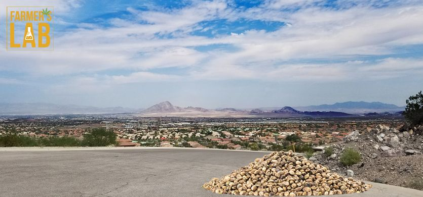 Buy Cannabis (Marijuana) Seeds Shipped Directly to Moapa Valley, Nevada. Growing weed in Moapa Valley, NV is now easy with the help of Farmers Lab Seeds.