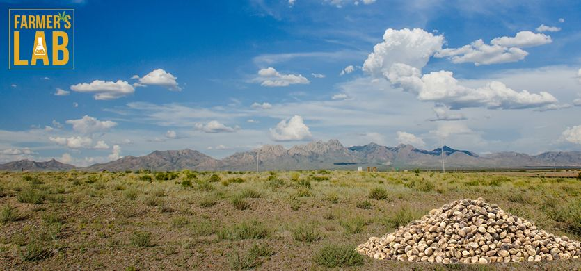 Buy Cannabis (Marijuana) Seeds Shipped Directly to Red Rock, New Mexico. Growing weed in Red Rock, NM is now easy with the help of Farmers Lab Seeds.