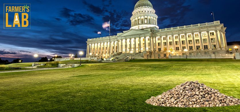 Buy Cannabis (Marijuana) Seeds Shipped Directly to Richland, Washington. Growing weed in Richland, WA is now easy with the help of Farmers Lab Seeds.