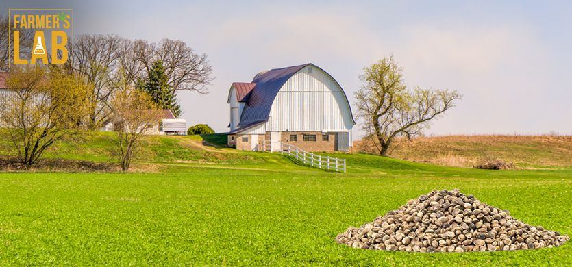 Buy Cannabis (Marijuana) Seeds Shipped Directly to Suamico, Wisconsin. Growing weed in Suamico, WI is now easy with the help of Farmers Lab Seeds.