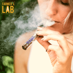 Cannabis Seeds Shipped Directly to Your Door in Pickering, ON. Farmers Lab Seeds is your #1 supplier to growing Cannabis in Pickering, Ontario.