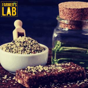 Marijuana Seeds Shipped Directly to Humboldt, AZ. Farmers Lab Seeds is your #1 supplier to growing Marijuana in Humboldt, Arizona.