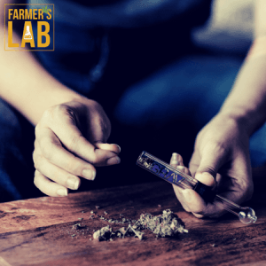 Weed Seeds Shipped Directly to Brooklyn, CT. Farmers Lab Seeds is your #1 supplier to growing weed in Brooklyn, Connecticut.