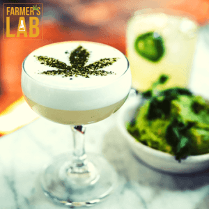Weed Seeds Shipped Directly to Your Door. Farmers Lab Seeds is your #1 supplier to growing weed in Indiana.