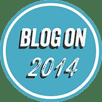 blogon2014-fw_[1]