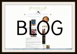 new blog wotw