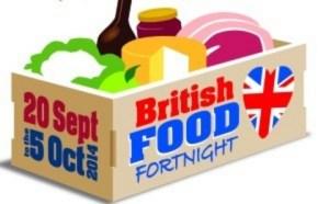 British-Food-Fortnight-in-pubs_medium_vga[1]