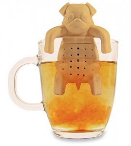 pug-in-a-mug-tea-infuser[1]