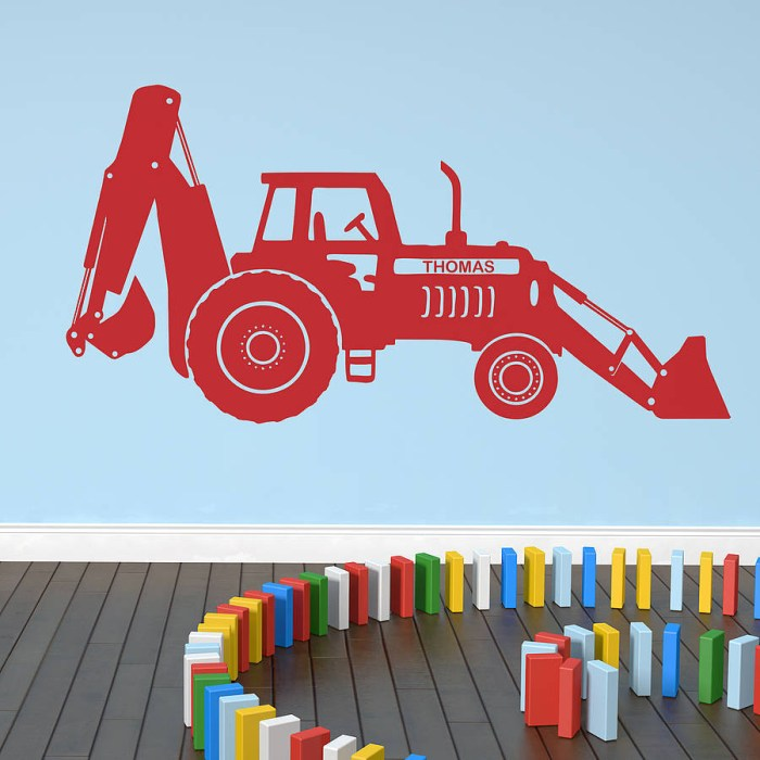 original_personalised-tractor-digger-wall-sticker[1]