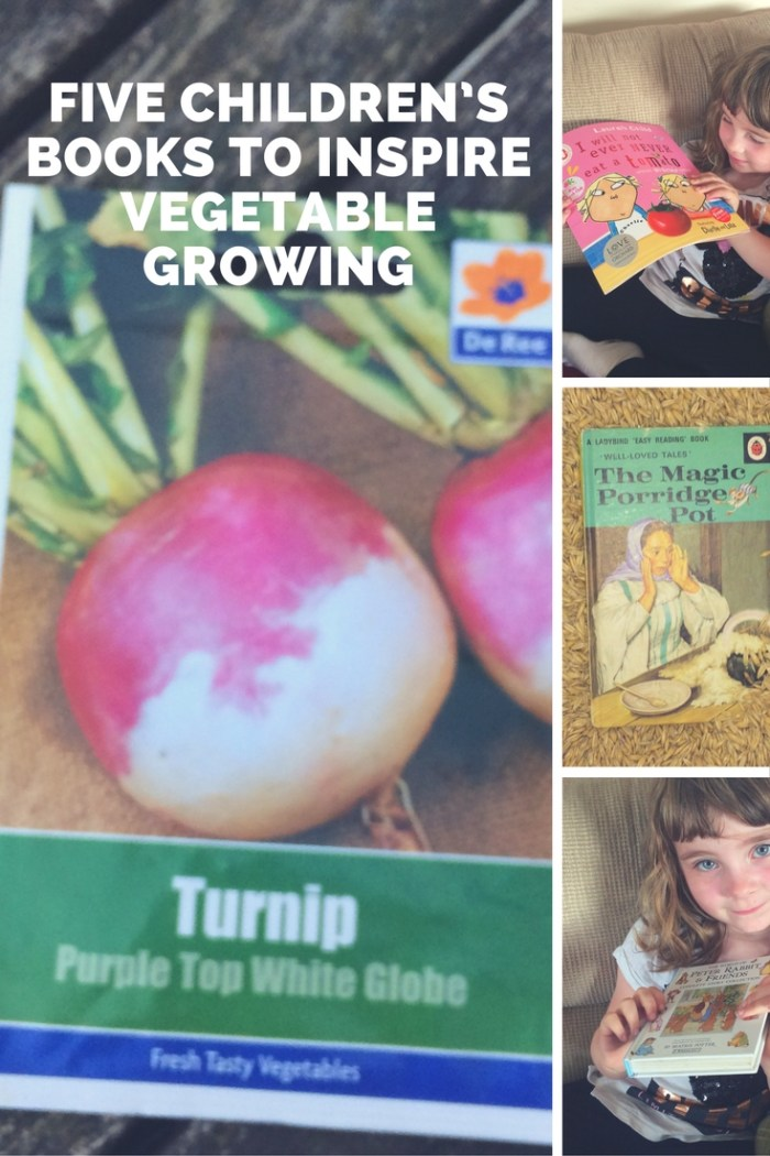 five-childrens-books-to-inspire-vegetable-growing