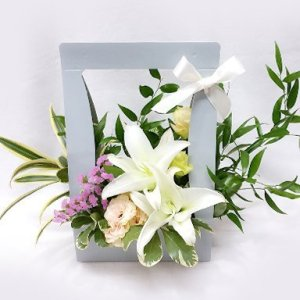 Purity Bloom Box