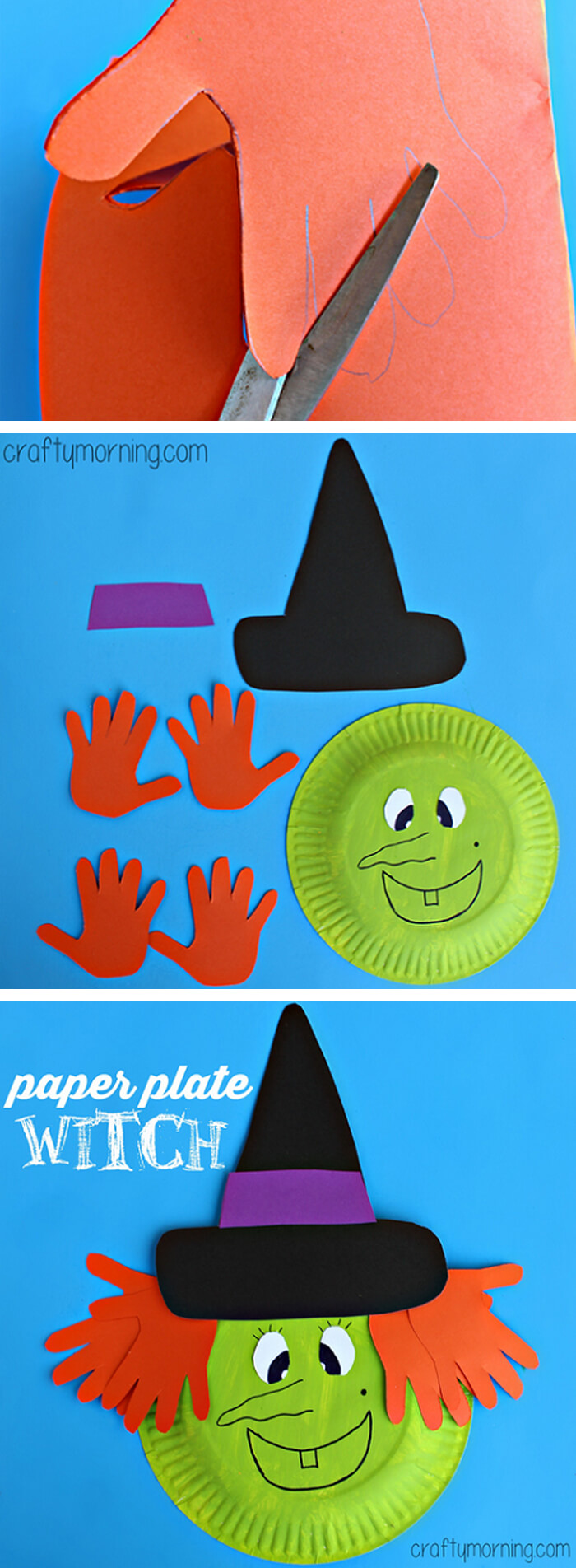 Recyle Halloween Decorations | How to Have a Green Halloween: Ideas to Make This Halloween More Eco-Friendly
