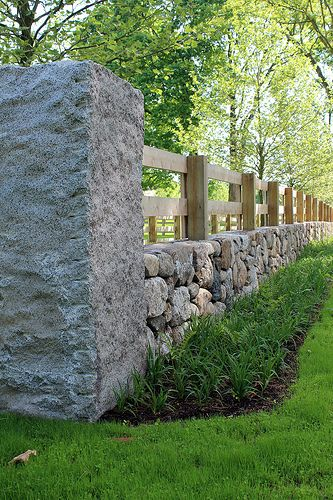 29 Cheap And Easy Diy Fence Ideas For Your Backyard Or