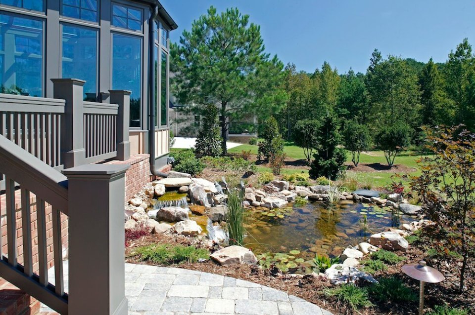Landscape cost   Six Mistakes to Avoid When Landscaping