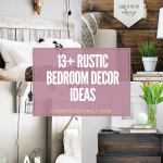 best rustic bedroom decor and design ideas