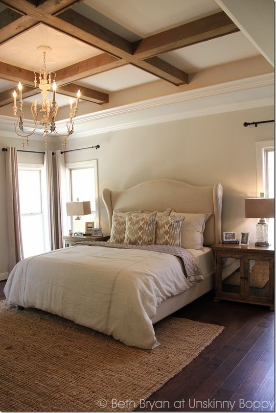 21 Best Farmhouse Guest Bedroom Decor Ideas Amp Designs In 2020
