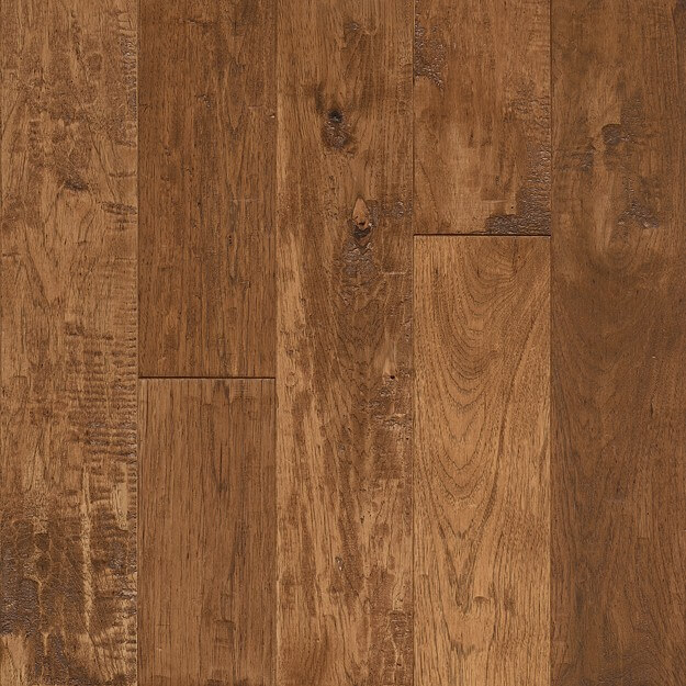 Armstrong hickory flooring
