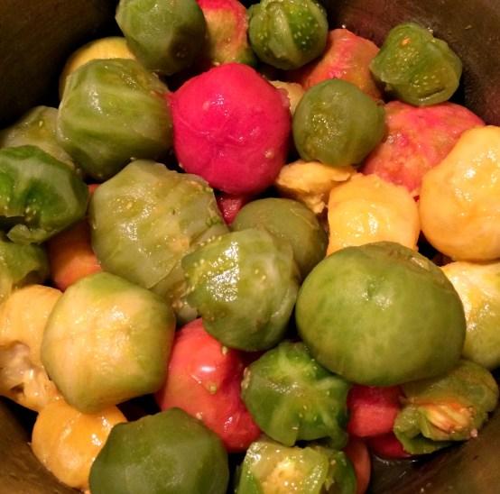 green salsa4