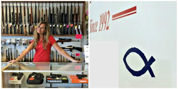 pawnshop Collage
