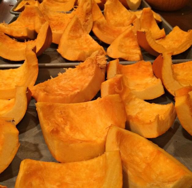 pumpkin puree2