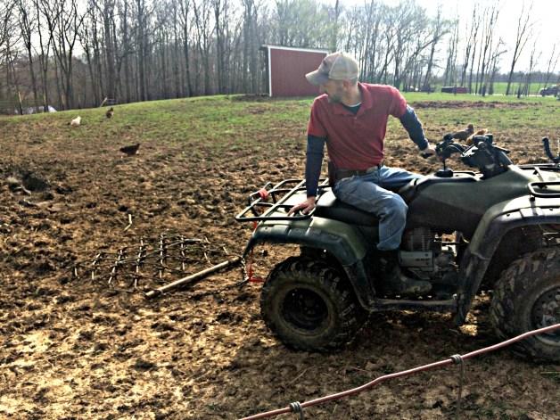 pasture repair 3