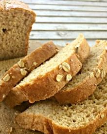 How to Make Bread Video (Premium)