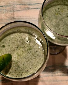 Day 3 – Juicing Helps & Tips