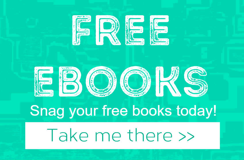 JTMWTC free ebooks button