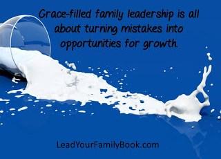 lead-family-grace
