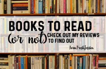 books to read book reviews
