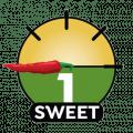 Pepper Meter 1 - Sweet