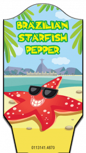 sv-brazilian_starfish_pepper-tag2