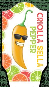 sv-criolla_stella_pepper-tag2