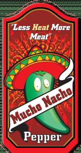 sv-mucho_nacho-tag2