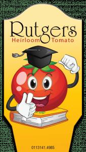 sv-rutgers_heirloom_tomato-tag2