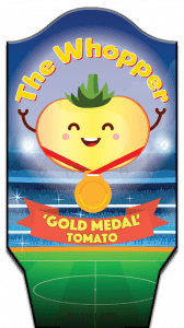sv-the_whopper_gold_metal_tomato-tag2