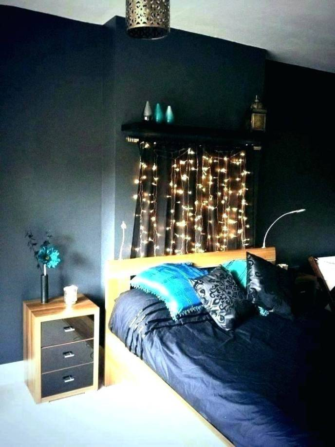 teal bedroom decor ideas