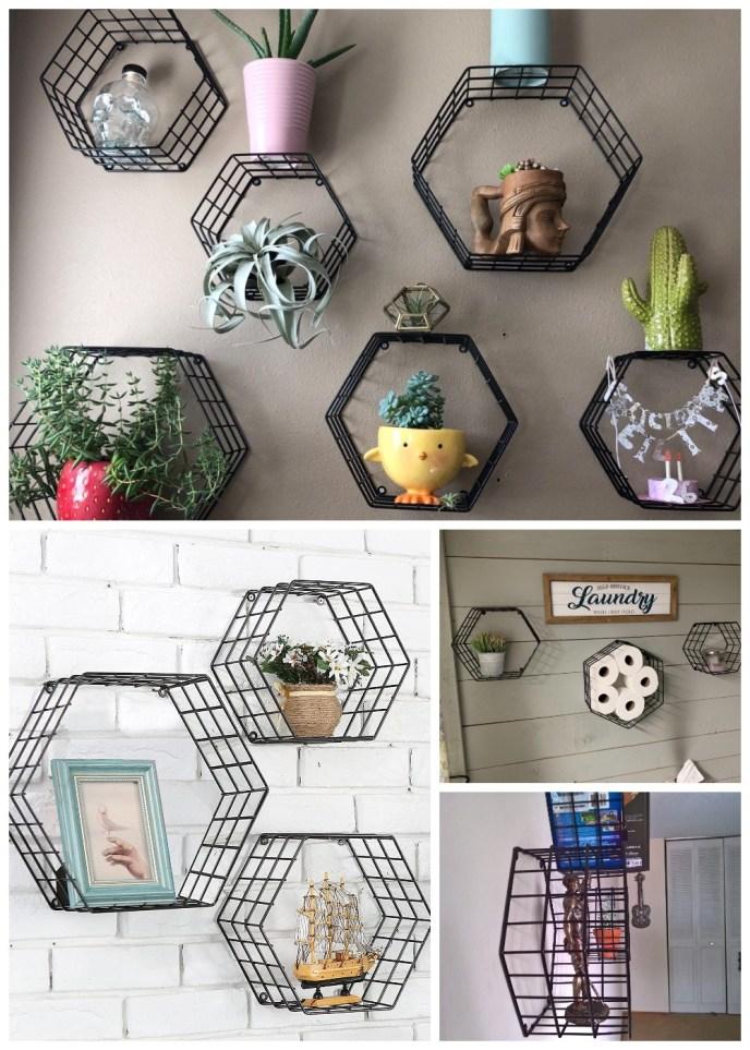 farmhouse style living room ideas
