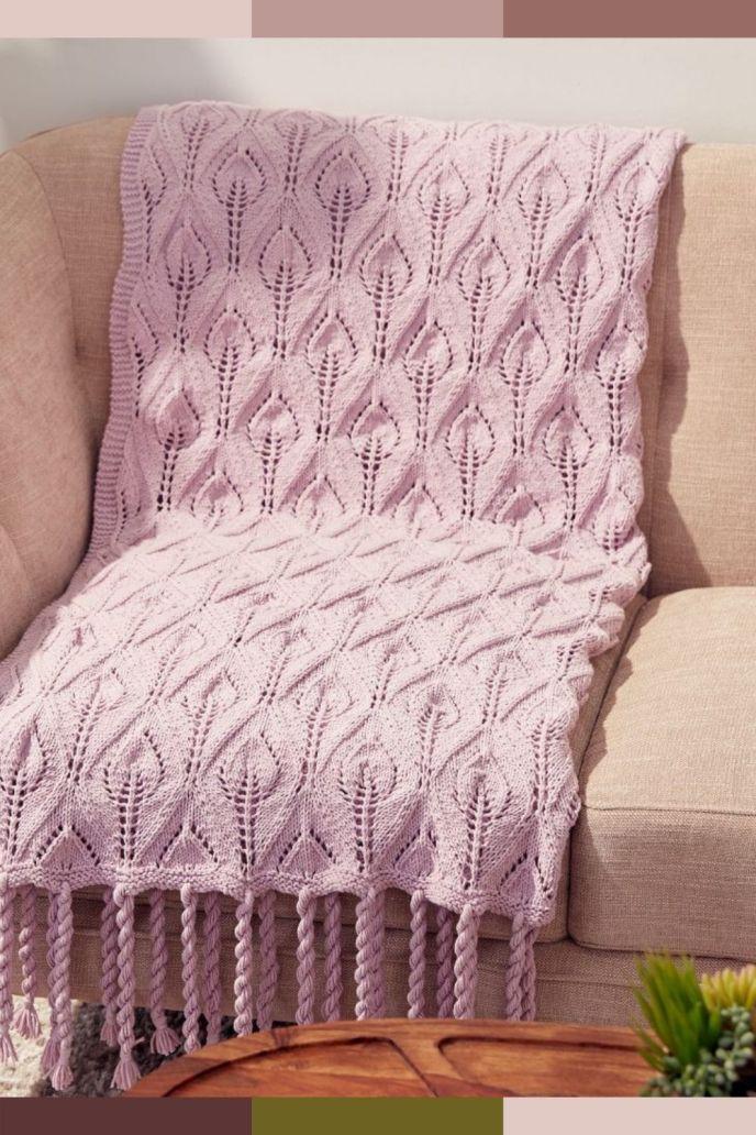twin fleece blankets