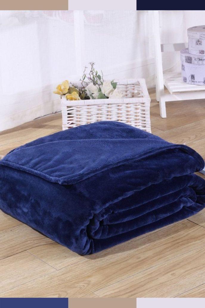 blanket bedding