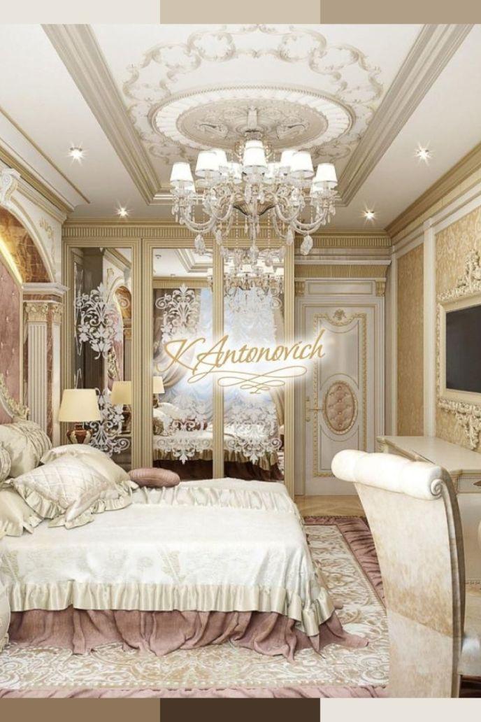 master bedroom ideas 2021