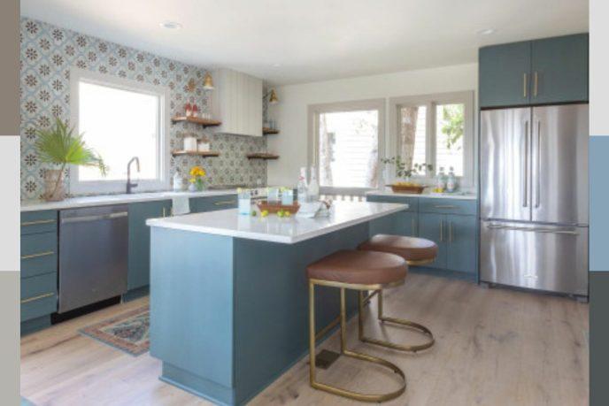 kitchen remodel condo ideas