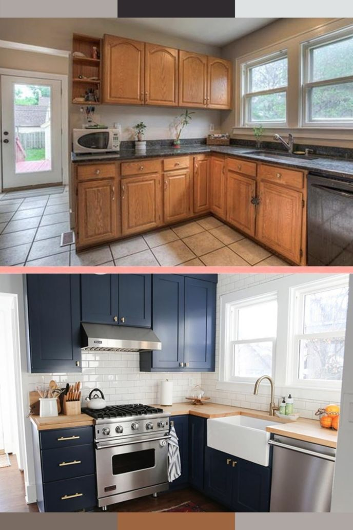 how much does it cost to remodel a kitchen in a condo