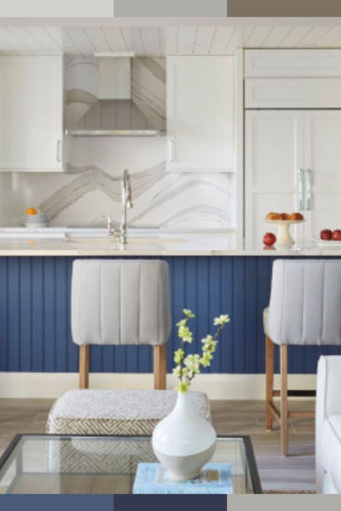 average cost to remodel a condo kitchen