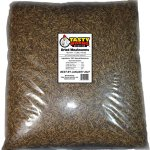 11-Lbs-Tasty-Worms-Bulk-Freeze-Dried-Mealworms-Approx-176000ct-0