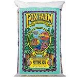 2-Foxfarm-FX14000-Ocean-Forest-Organic-Potting-Soil-Bags-63-68-pH-3-Cu-Ft-0-0