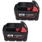 2Packs-Replace-18V-XC-5000mAh-Battery-for-Milwaukee-M18-M18B-48-11-1820-48-11-185048-11-1828-48-11-10-Cordless-Power-ToolsGERIT-BATT-0-0