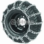 4-Link-Tire-Chain-23-X-1050-X-12-0