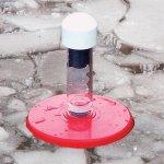 API-8PB-Pond-Breather-Heated-Aerator-40-Watts-0